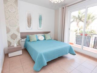 House Playa Fañabe - Playa de Fanabe vacation rentals