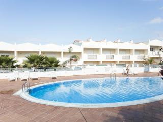Sunny Playa de Fanabe House rental with Dishwasher - Playa de Fanabe vacation rentals