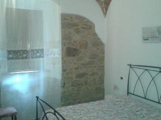 1 bedroom Villa with A/C in Riparbella - Riparbella vacation rentals