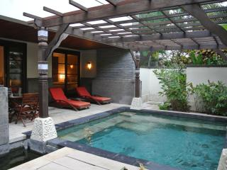 Appartement villa luxe - Nusa Dua vacation rentals