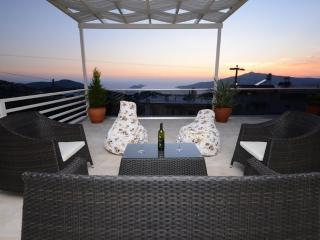 Villa Fortuna - Kalkan vacation rentals