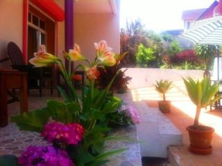 Nice 5 bedroom Bed and Breakfast in Antananarivo - Antananarivo vacation rentals