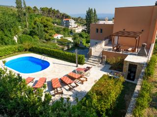 Luxury Villa Solin - Solin vacation rentals