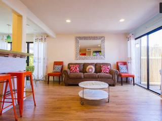 Beautiful 3 bedroom Anaheim Townhouse with Internet Access - Anaheim vacation rentals
