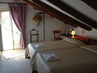 Villa Teresa Appartamenti - Settimo Cielo - Mogliano Veneto vacation rentals