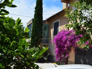 Népita - La Ciotat vacation rentals