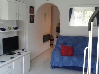 Los Alamos Torremolinos 3 Bedroom Apartment - Torremolinos vacation rentals