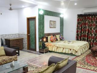 Perfect 6 bedroom Bed and Breakfast in Jaisalmer - Jaisalmer vacation rentals