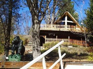 01/293 Pine Mountain Lake - Groveland vacation rentals
