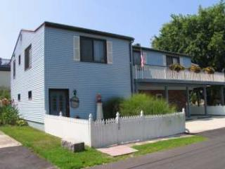 Goldbeaten Place 3214 - Cape May Point vacation rentals