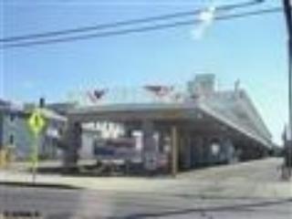 Flagship Condo - 831 Atlantic Avenue Unit 212 35524 - Ocean City - rentals