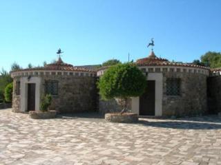 Cozy Santa Severa Studio rental with A/C - Santa Severa vacation rentals