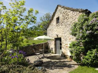 La Maison d' Ella *** Sainte Enimie,Gorges du Tarn - Sainte-Enimie vacation rentals