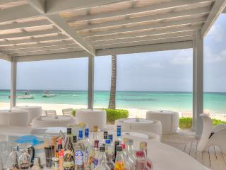 Beach Elite Apartment – Turquesa F-102 - Bavaro vacation rentals