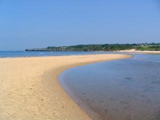Siop y Rhos - Moelfre vacation rentals