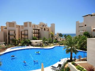 Bahia de la Plata Beach Boutique - Estepona vacation rentals