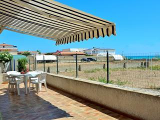 Sabbia Dorata - Nei luoghi di Montalbano - Punta Braccetto vacation rentals