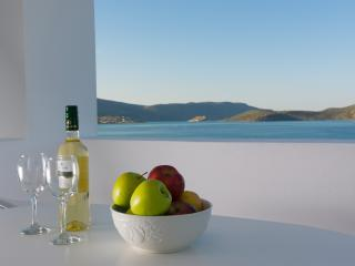 Split-Level Modern Designed Apartments - Elounda vacation rentals