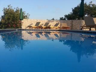 Charming Villa with Internet Access and A/C - Cavtat vacation rentals