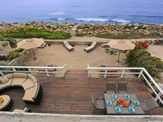 Bright 4 bedroom Vacation Rental in Ventura - Ventura vacation rentals