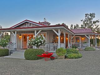 Blended Charm - Solvang vacation rentals