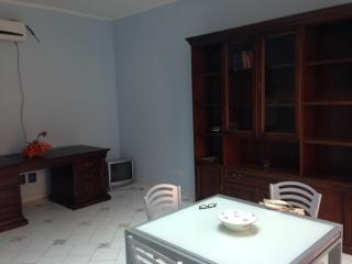 2 bedroom Condo with Short Breaks Allowed in Sapri - Sapri vacation rentals
