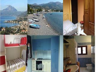 DAL 01  SETTEMBRE ANCHE NEI SOLI WEEKEND - Sapri vacation rentals