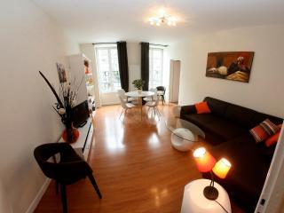 New ! apartment