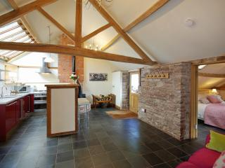 The Piggery Hereford -  Couple's Retreat - Hereford vacation rentals