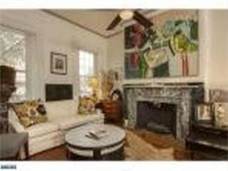 Beautiful Home  in the Heart of the City Estate - Philadelphia vacation rentals