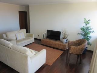Perfect 2 bedroom Apartment in Funchal with Internet Access - Funchal vacation rentals