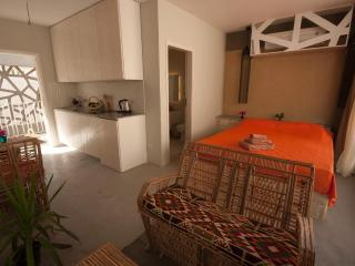 1 bedroom Apartment with Internet Access in Dahab - Dahab vacation rentals