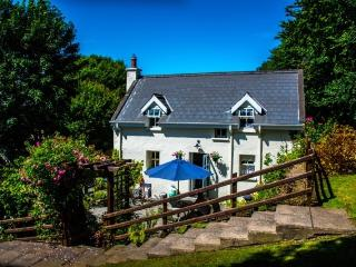 """An Tigin"" Oysterhaven - Kinsale vacation rentals"