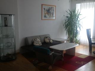 Apartment in the centre of old town - Klaipeda County vacation rentals