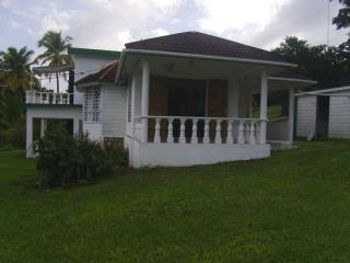 Shotover Gardens Estate-Villa with Pool - Port Antonio vacation rentals