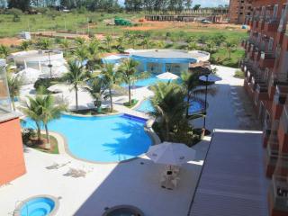 Lagoa Quente Hotel - Caldas Novas vacation rentals