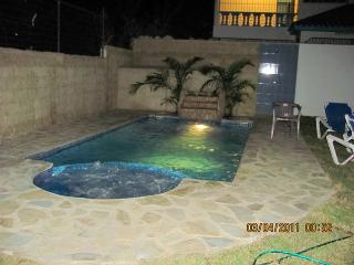 With Pool Near The Beach Appartmts - Puerto Plata vacation rentals