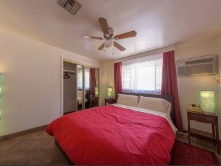 The Gillespie House - The White Room - El Cajon vacation rentals