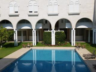 Rozmarine Court - Herzlia vacation rentals