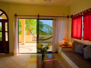 Cozy Condo with Internet Access and A/C - Puerto Escondido vacation rentals