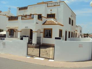 Isobel - San Fulgencio vacation rentals