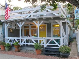 337 Sumner Ave - Catalina Island vacation rentals