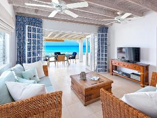 Romantic Mullins beach house, uninterrupted views - Mullins vacation rentals