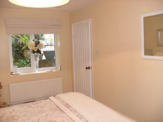 Self contained 1 Bed apartment, close to dartmoor. - Plymouth vacation rentals