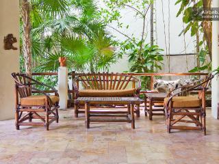 SCB4 - 1bd Apt In The Heart of Playa! - Playa del Carmen vacation rentals
