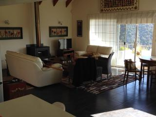 Nice House with Internet Access and Dishwasher - Maitencillo vacation rentals