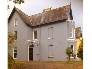 Rosenburg Heritage - Self Catering Accommodation - Cobh vacation rentals