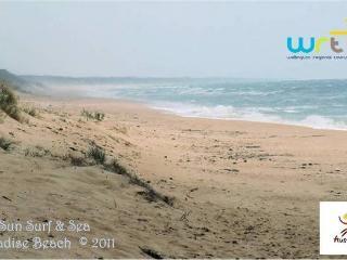 Sun Surf & Sea - Golden Beach vacation rentals