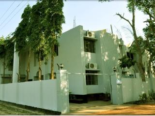 Holiday Apartment In Sreemangal - Sreemangal vacation rentals