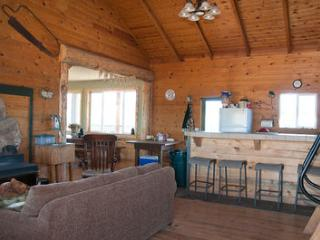Bright House with Dishwasher and Stove in Moab - Moab vacation rentals